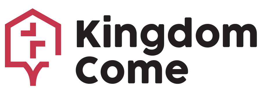 The Kingdom Come Initiative - Long Hollow Baptist Church